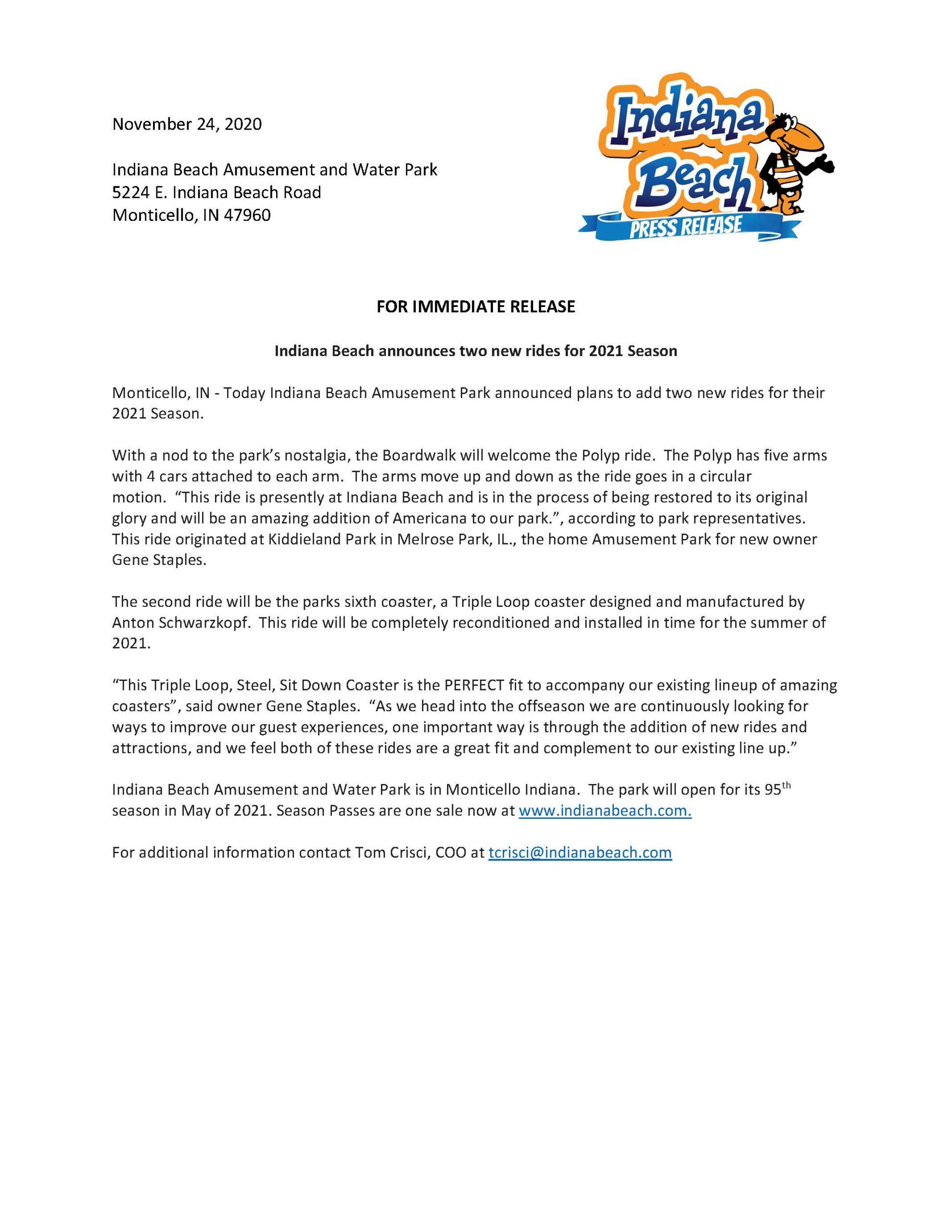 November-24th-Press-Release-scaled.jpg